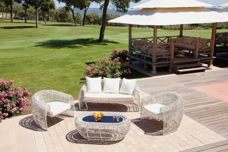 50001-salon-de-jardin-astoria-1-canape-2-fauteuils-1-table-basse